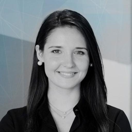 Cassandra Spiteri