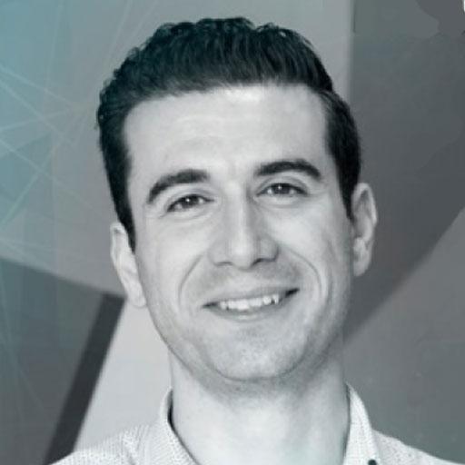 Daniel Azzopardi
