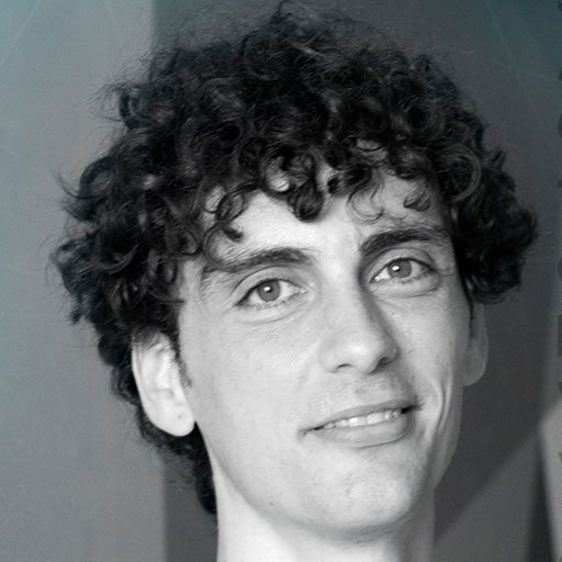 Reuben Micallef